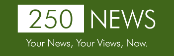 250 News | Your News, Your Views, Now